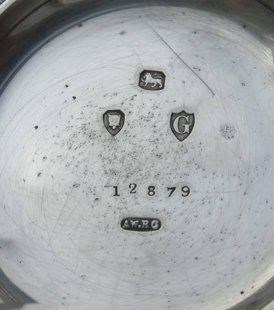Guide richement illustré : les montres de poche courantes DSCN4030-1