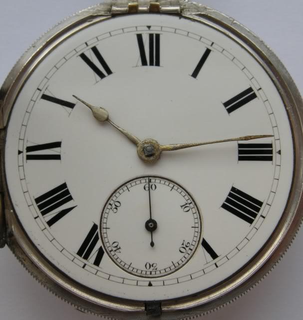 Guide richement illustré : les montres de poche courantes DSCN4038-1