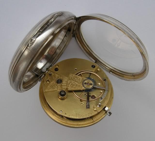 Guide richement illustré : les montres de poche courantes DSCN4051-1
