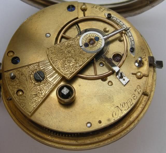 Guide richement illustré : les montres de poche courantes DSCN4056-1