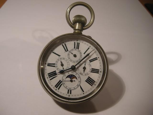 Une montre 'boule' trouvée en brocante DSCN4624