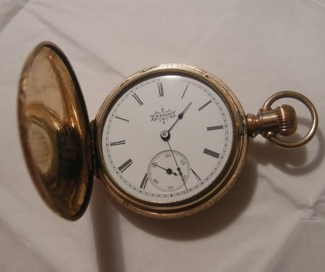 Guide richement illustré : les montres de poche courantes DSCN4648-1