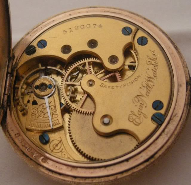 Guide richement illustré : les montres de poche courantes DSCN4654-1