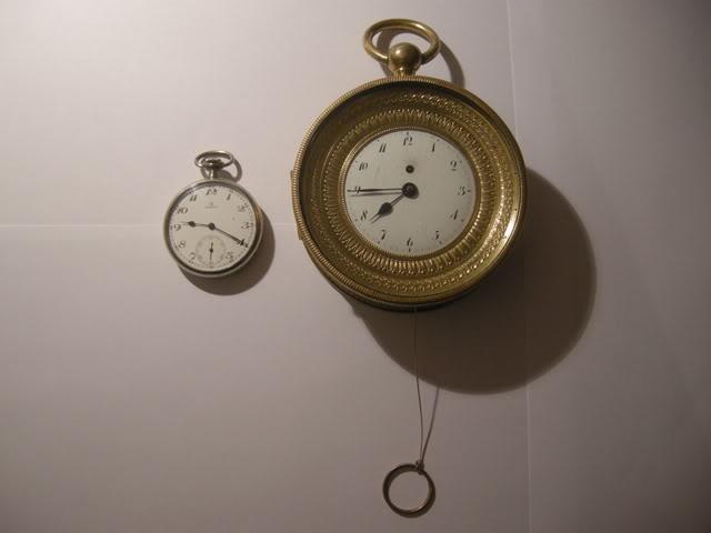 Une montre de carosse ! DSCN4663