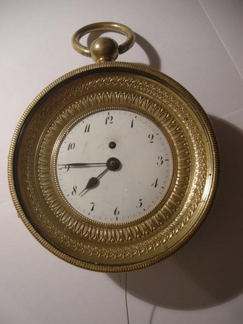 Une montre de carosse ! DSCN4667