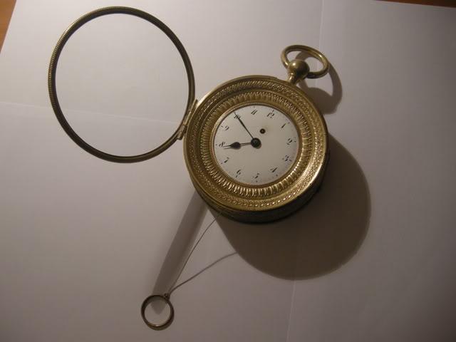Une montre de carosse ! DSCN4669