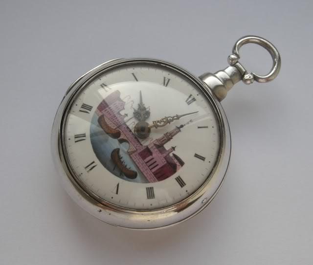 Une montre à l'accent anglais... DSCN4748-1-1