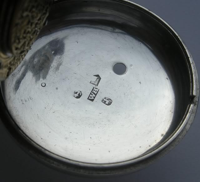 Une montre à l'accent anglais... DSCN4812-1-1