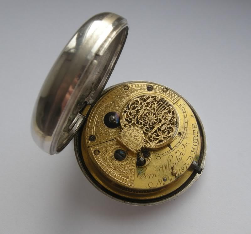 Guide richement illustré : les montres de poche courantes DSCN4816-1