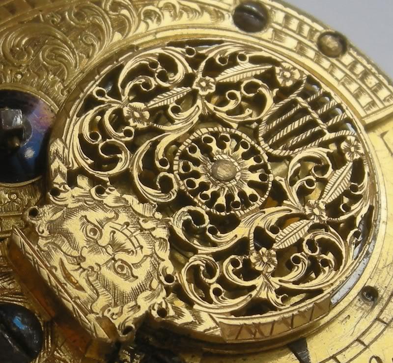 Guide richement illustré : les montres de poche courantes DSCN4818-1