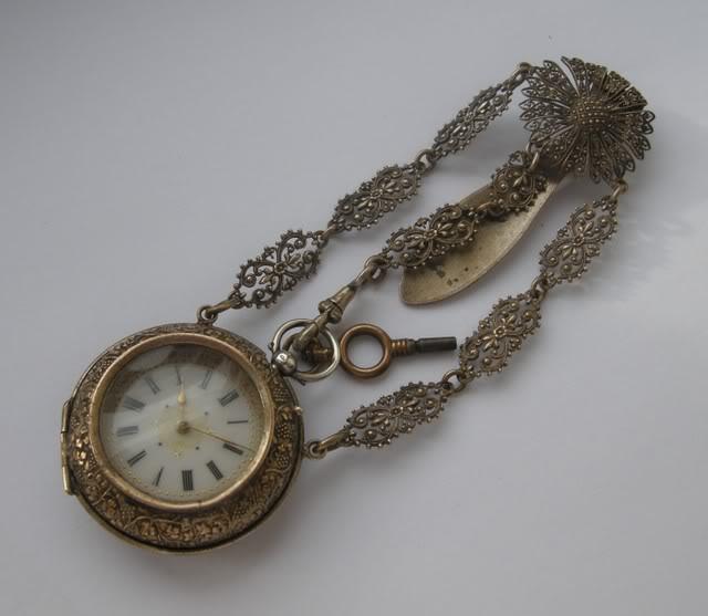 Guide richement illustré : les montres de poche courantes DSCN4892-1