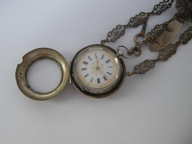 Guide richement illustré : les montres de poche courantes DSCN4917