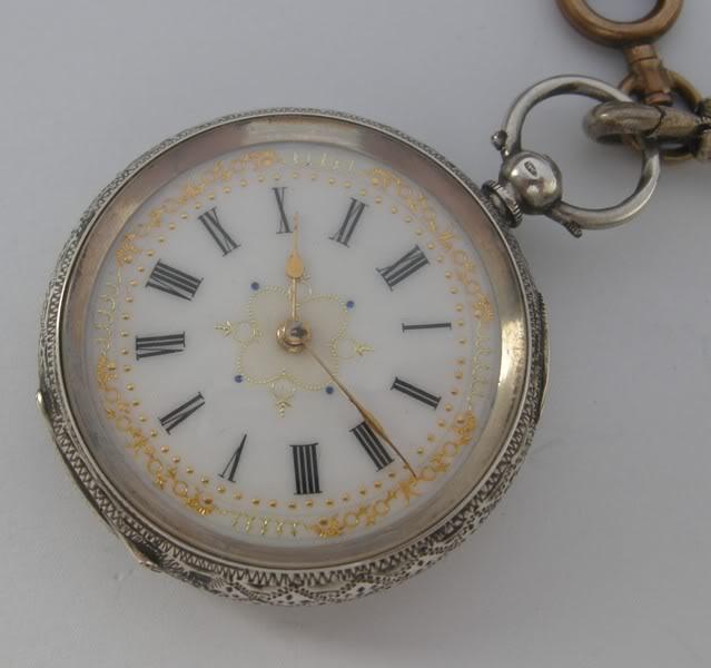 Guide richement illustré : les montres de poche courantes DSCN4920-1