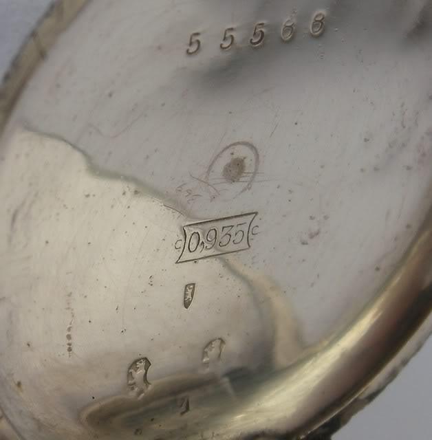 Guide richement illustré : les montres de poche courantes DSCN4936-1