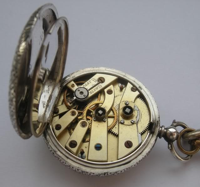 Guide richement illustré : les montres de poche courantes DSCN4939-1