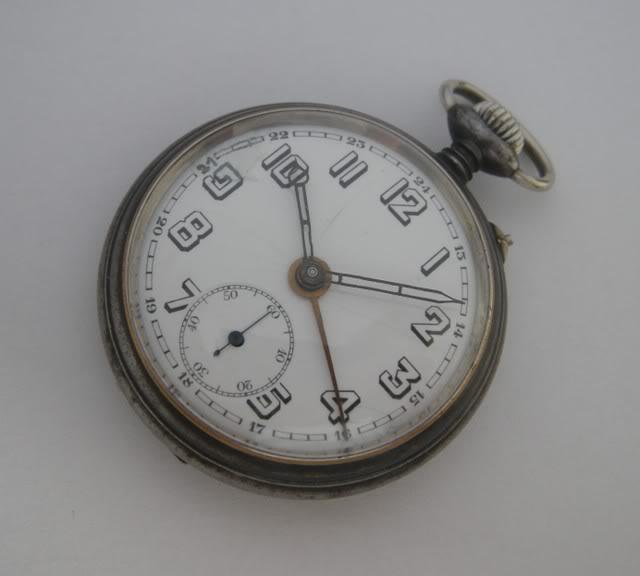 Premier achat de montre de gousset... - Page 3 DSCN4951-2