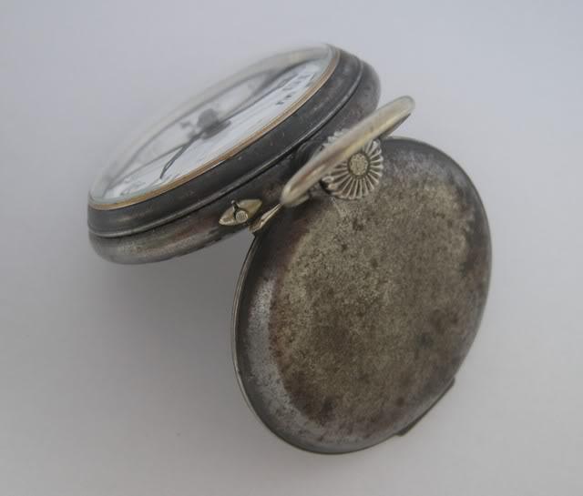 Premier achat de montre de gousset... - Page 3 DSCN4962-1