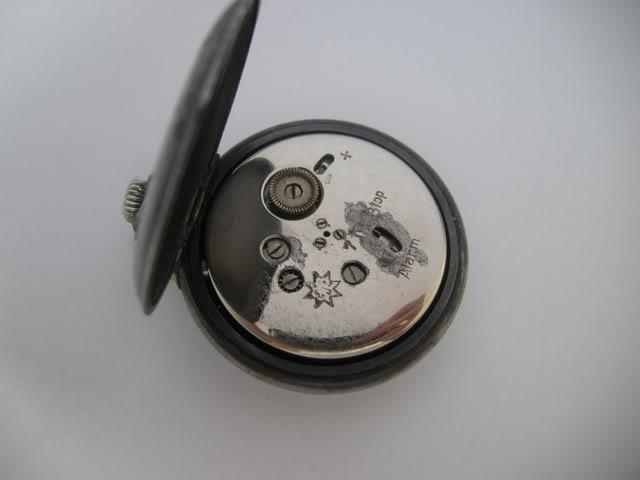 Guide richement illustré : les montres de poche courantes DSCN4965
