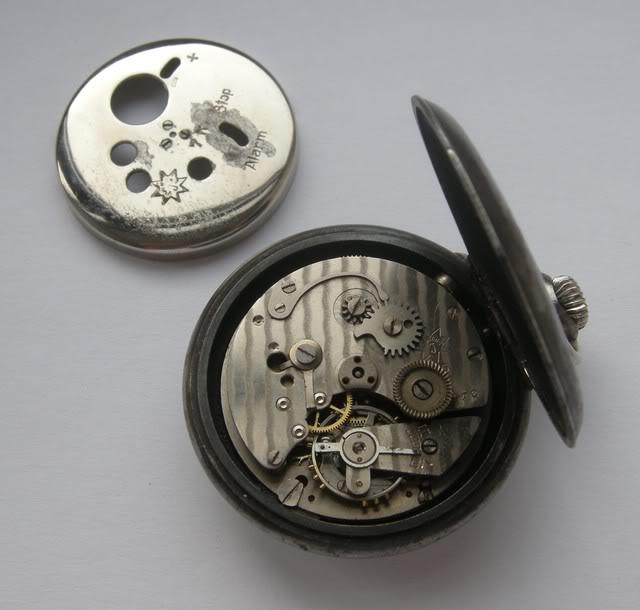 Premier achat de montre de gousset... - Page 3 DSCN4969-1