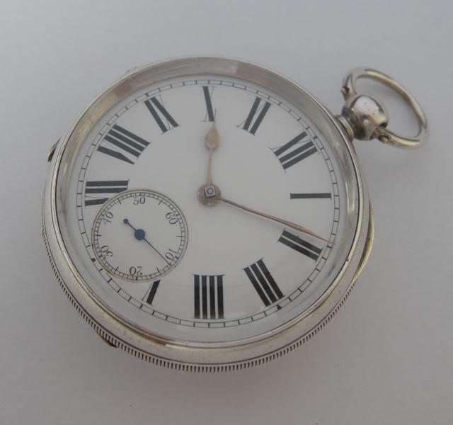 Premier achat de montre de gousset... - Page 3 DSCN4982-1