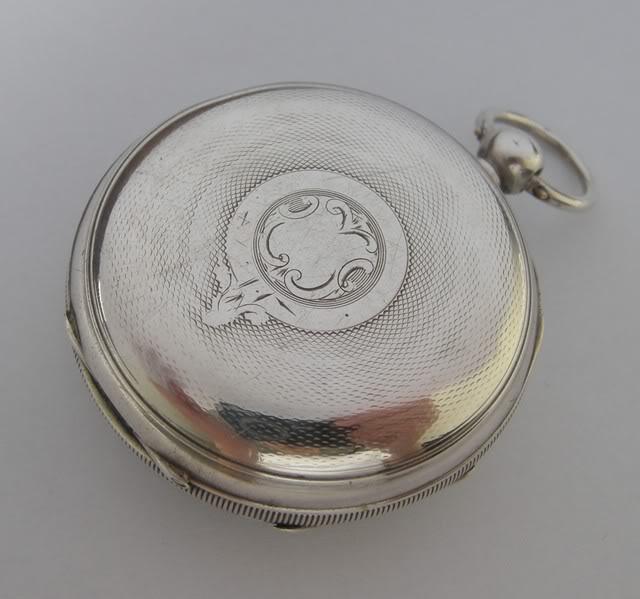 Premier achat de montre de gousset... - Page 3 DSCN4988-1