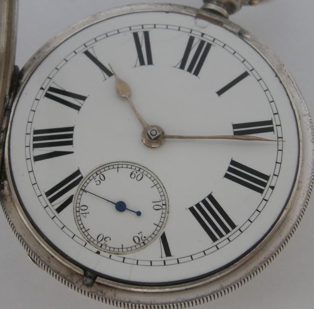 Guide richement illustré : les montres de poche courantes DSCN5000-1