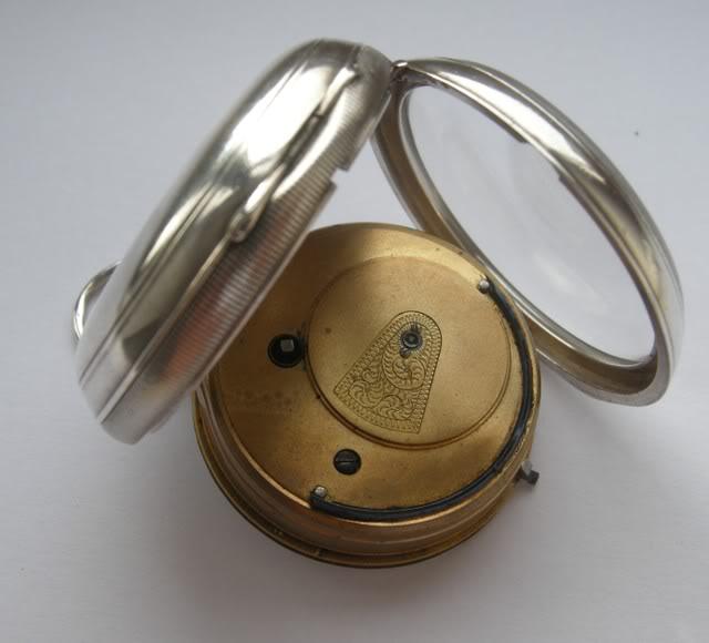 Premier achat de montre de gousset... - Page 3 DSCN5002-1