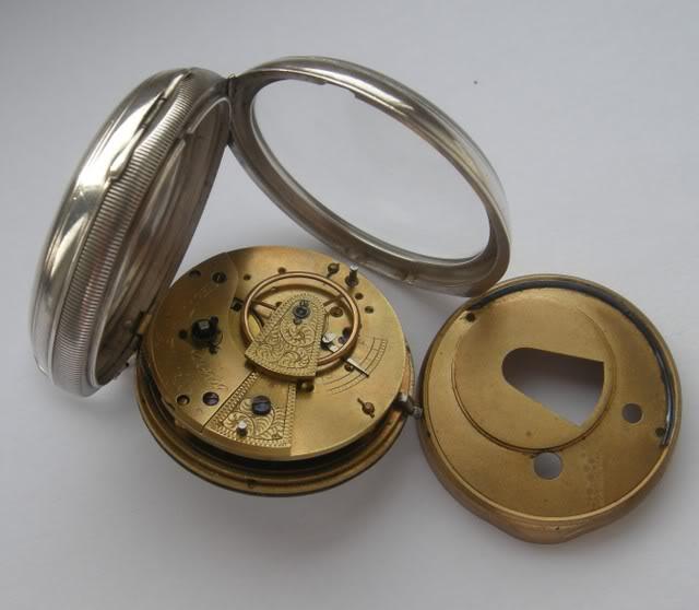 Premier achat de montre de gousset... - Page 3 DSCN5004-1