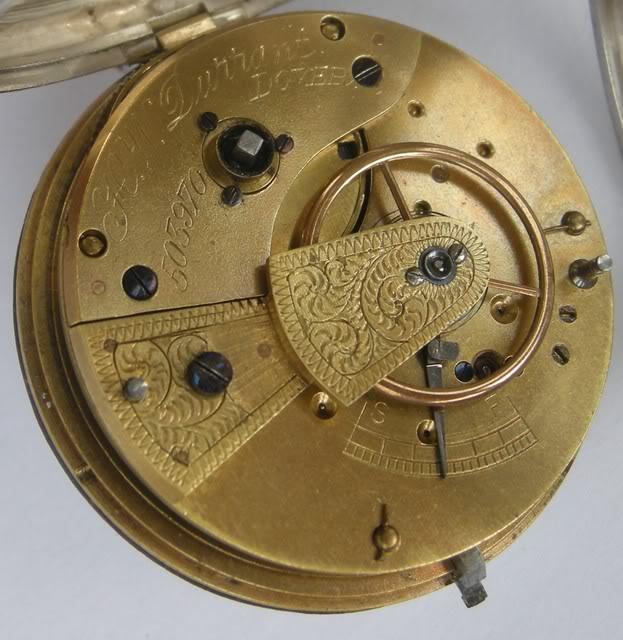Premier achat de montre de gousset... - Page 3 DSCN5016-1