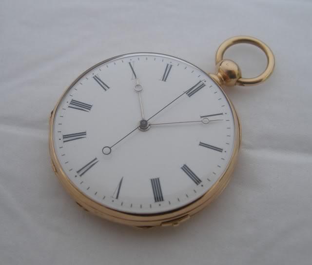 poche - Une montre de poche exceptionnelle DSCN5093-1
