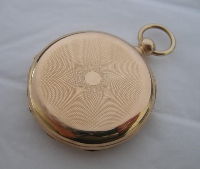 poche - Une montre de poche exceptionnelle DSCN5098-1