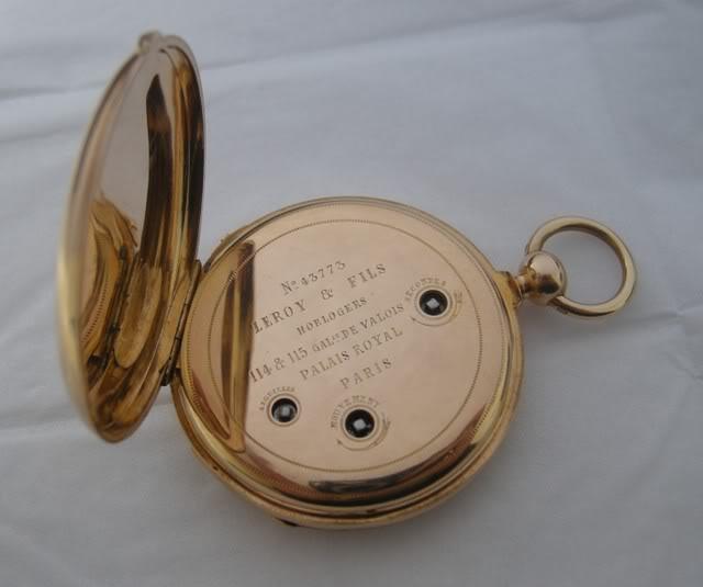 poche - Une montre de poche exceptionnelle DSCN5104-1