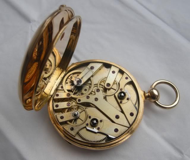 poche - Une montre de poche exceptionnelle DSCN5109-1