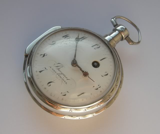 Guide richement illustré : les montres de poche courantes DSCN5268-1