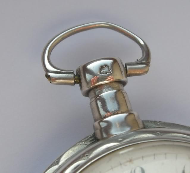 Guide richement illustré : les montres de poche courantes DSCN5273-1