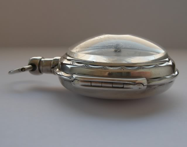 Guide richement illustré : les montres de poche courantes DSCN5280-1
