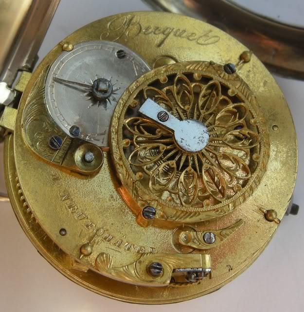 Guide richement illustré : les montres de poche courantes DSCN5316-1
