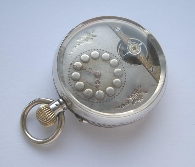 Premier achat de montre de gousset... - Page 3 DSCN5529-2