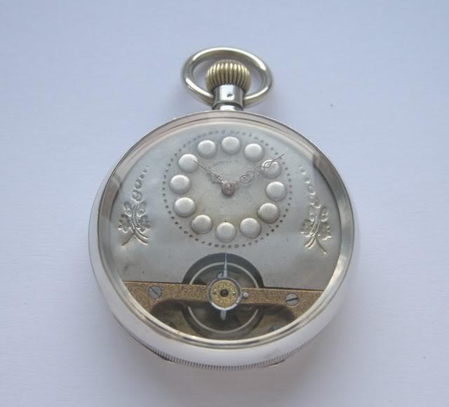 Guide richement illustré : les montres de poche courantes DSCN5530-2