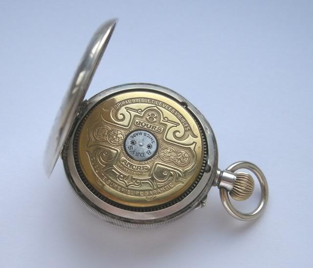 Premier achat de montre de gousset... - Page 3 DSCN5549-1