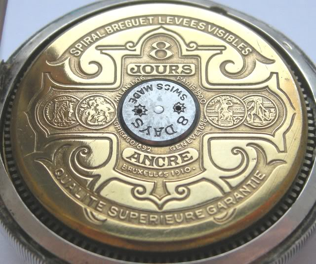 Premier achat de montre de gousset... - Page 3 DSCN5551-1