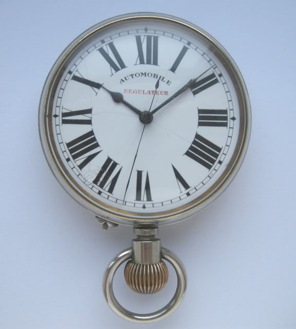 Guide richement illustré : les montres de poche courantes DSCN5558-1