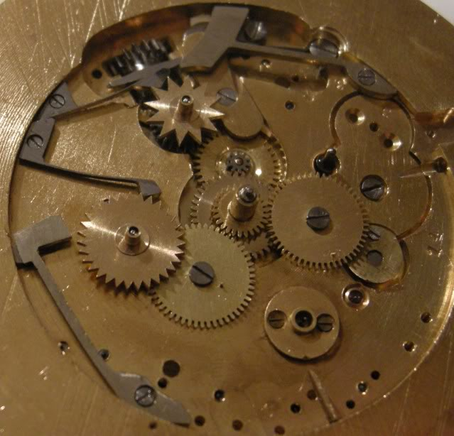 Cleaning of a complicated ball watch with moon phase (lots of pictures !) DSCN6208-1