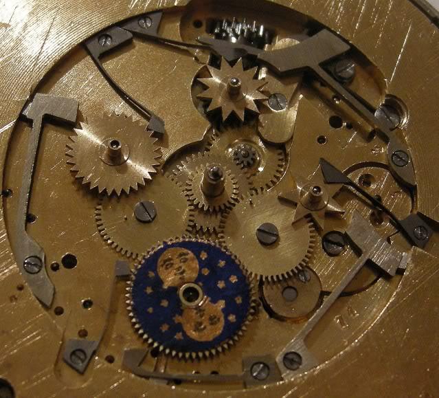 Guide richement illustré : les montres de poche courantes DSCN6231-1