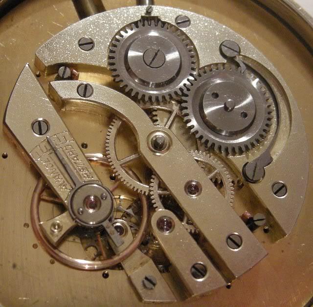 Guide richement illustré : les montres de poche courantes DSCN6238-2