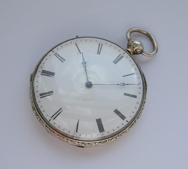Guide richement illustré : les montres de poche courantes DSCN7519-1