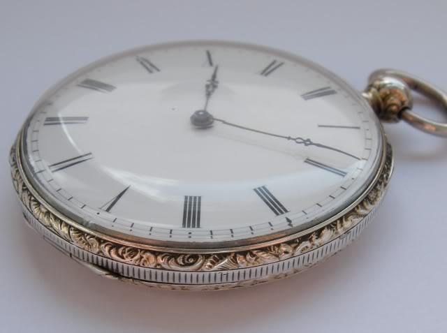 Guide richement illustré : les montres de poche courantes DSCN7529-1