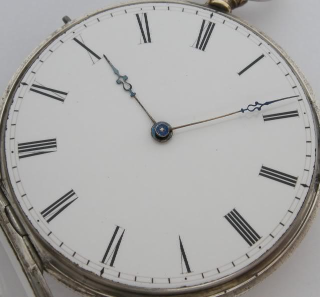 Guide richement illustré : les montres de poche courantes DSCN7542-1