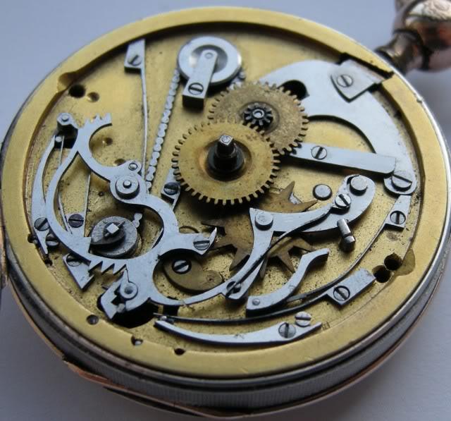 Guide richement illustré : les montres de poche courantes DSCN7714-1-1