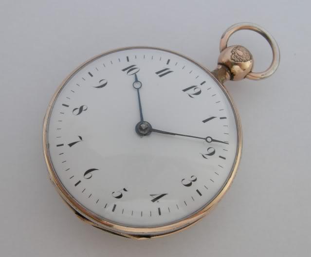Guide richement illustré : les montres de poche courantes DSCN7724-1-1